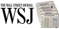 Israel Irenstein new york dating coach on the WSJ