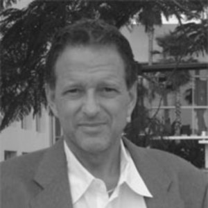 Larry Levine NLP and hypnosis The Dating Academy