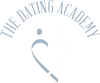 The Dating Academy